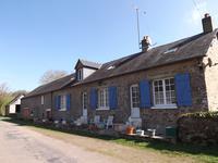 maison à vendre à ST MARTIN DE CONNEE, Mayenne, Pays_de_la_Loire, avec Leggett Immobilier