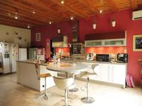 French property for sale in PREAUX DU PERCHE, Orne - €370,000 - photo 6