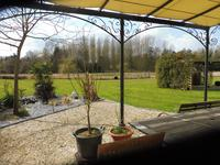 French property for sale in PREAUX DU PERCHE, Orne - €370,000 - photo 10