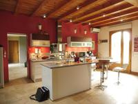 French property for sale in PREAUX DU PERCHE, Orne - €370,000 - photo 5