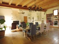 French property for sale in PREAUX DU PERCHE, Orne - €370,000 - photo 7