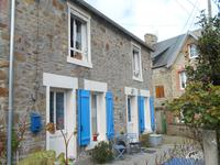 French property, houses and homes for sale in CAROLLES Manche Normandy