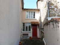French property for sale in ROCHECHOUART, Haute Vienne - €46,000 - photo 8