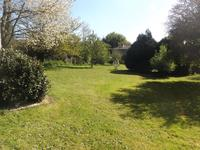 French property for sale in CELLEFROUIN, Charente - €99,950 - photo 10