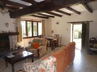 French property for sale in CELLEFROUIN, Charente - €99,950 - photo 3