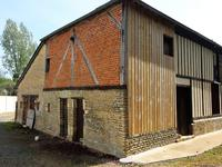 French property, houses and homes for sale inLE MESNIL MAUGERCalvados Normandy