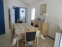 French property for sale in LA TRANCHE SUR MER, Vendee - €199,800 - photo 4
