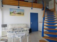 French property for sale in LA TRANCHE SUR MER, Vendee - €199,800 - photo 2