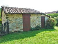 French property for sale in CUSSAC, Haute Vienne - €66,000 - photo 10