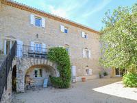 French property for sale in VEZENOBRES, Gard - €498,000 - photo 11