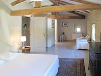 French property for sale in VEZENOBRES, Gard - €498,000 - photo 10
