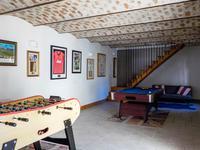 French property for sale in VEZENOBRES, Gard - €498,000 - photo 6