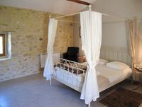 French property for sale in VEZENOBRES, Gard - €498,000 - photo 7