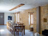French property for sale in VEZENOBRES, Gard - €498,000 - photo 4