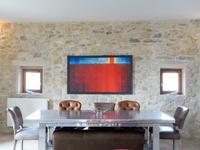 Maison à vendre à VEZENOBRES en Gard - photo 4