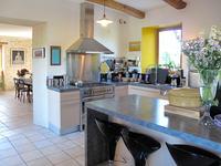 French property for sale in VEZENOBRES, Gard - €332,000 - photo 4