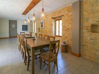 French property for sale in VEZENOBRES, Gard - €332,000 - photo 6