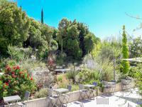 Maison à vendre à VEZENOBRES en Gard - photo 9