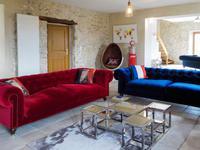 French property for sale in VEZENOBRES, Gard - €332,000 - photo 3
