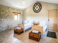 Maison à vendre à VEZENOBRES en Gard - photo 6