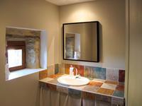 French property for sale in VEZENOBRES, Gard - €332,000 - photo 8