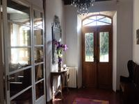 French property for sale in MASSEUBE, Gers - €323,000 - photo 5