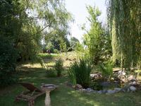 French property for sale in MASSEUBE, Gers - €323,000 - photo 10