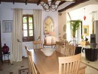 French property for sale in MASSEUBE, Gers - €306,000 - photo 4
