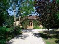 French property for sale in MASSEUBE, Gers - €306,000 - photo 1