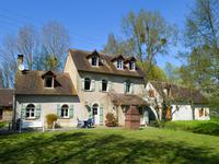 French property, houses and homes for sale inSAVIGNE L EVEQUESarthe Pays_de_la_Loire