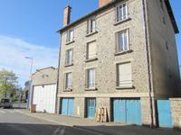 French property for sale in LA SOUTERRAINE, Creuse - €194,400 - photo 10