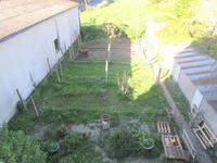 French property for sale in LA SOUTERRAINE, Creuse - €194,400 - photo 8
