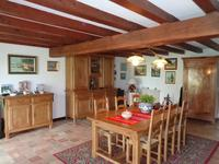 French property for sale in ROUILLE, Vienne - €230,000 - photo 3