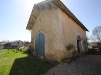 French property for sale in RAUZAN, Gironde - €742,000 - photo 5