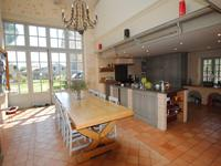 French property for sale in RAUZAN, Gironde - €742,000 - photo 9