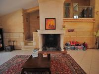 French property for sale in RAUZAN, Gironde - €742,000 - photo 10