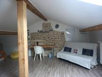 French property for sale in MALLEON, Ariege - €420,000 - photo 6