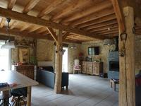 French property for sale in MALLEON, Ariege - €420,000 - photo 2