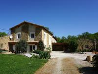 French property, houses and homes for sale inMALLEONAriege Midi_Pyrenees