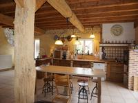 French property for sale in MALLEON, Ariege - €420,000 - photo 3