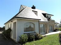 French property for sale in DAMGAN, Morbihan - €633,000 - photo 3