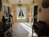 French property for sale in NIEUIL L ESPOIR, Vienne - €1,260,000 - photo 2