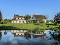 French property, houses and homes for sale inNIEUIL L ESPOIRVienne Poitou_Charentes