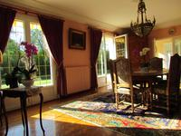 French property for sale in NIEUIL L ESPOIR, Vienne - €1,260,000 - photo 3