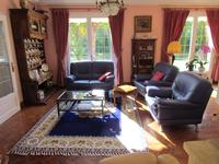 French property for sale in NIEUIL L ESPOIR, Vienne - €1,260,000 - photo 6