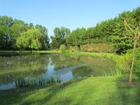 French property for sale in NIEUIL L ESPOIR, Vienne - €1,260,000 - photo 10