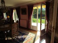 French property for sale in NIEUIL L ESPOIR, Vienne - €1,260,000 - photo 4