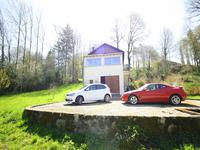 French property for sale in ANGLES, Tarn - €114,450 - photo 1