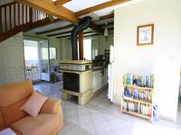 French property for sale in ANGLES, Tarn - €114,450 - photo 2