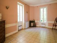 French property for sale in MOUSSAC, Gard - €349,000 - photo 5